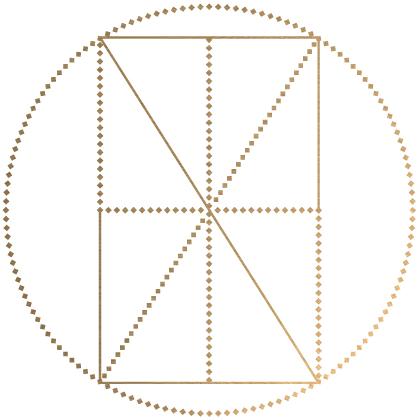 Stellar Communications Patterned Icon