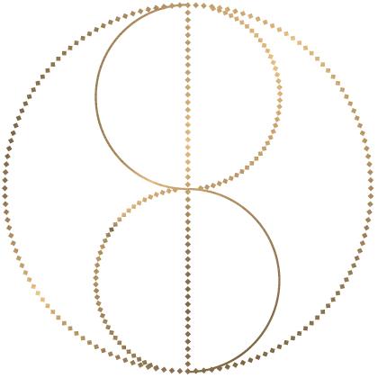 Stellar Studio Patterned Icon